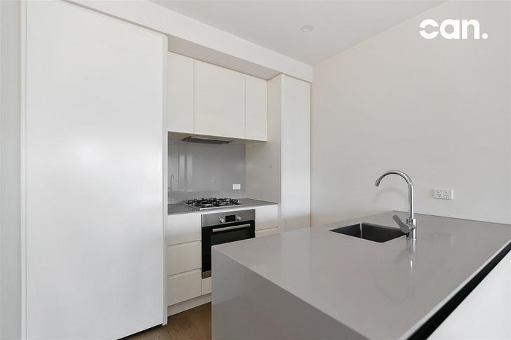 2006/89 Gladstone Street, South Melbourne 3205, VIC Apartment Photo