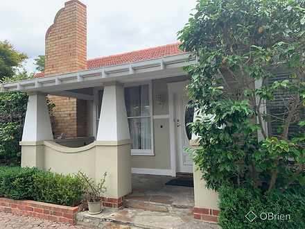 10 Raymond Avenue, Frankston 3199, VIC House Photo