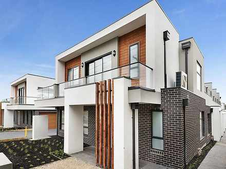 7/561 Boronia Road, Wantirna 3152, VIC Townhouse Photo