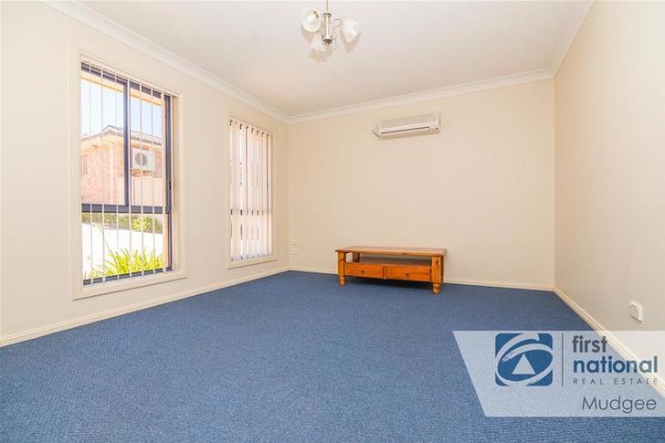 3/7 Robert Jones Street, Mudgee 2850, NSW House Photo