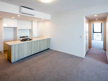 1XX/1B Pearl Street, Hurstville 2220, NSW Apartment Photo