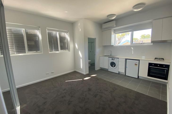 1-10/6 Monterey Street, South Wentworthville 2145, NSW Studio Photo