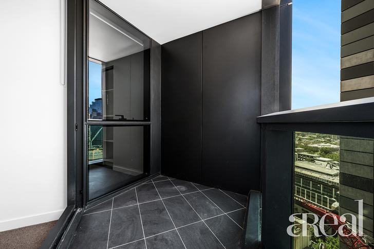 2806/228 La Trobe Street, Melbourne 3000, VIC Apartment Photo