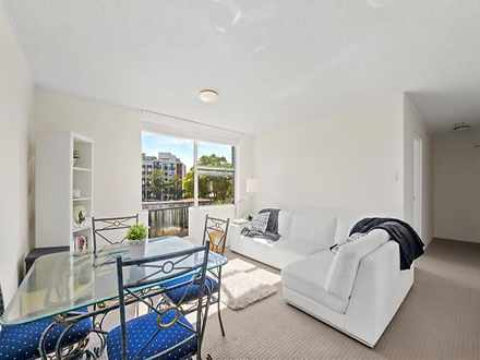 4A/105 Cook Road, Centennial Park 2021, NSW Apartment Photo