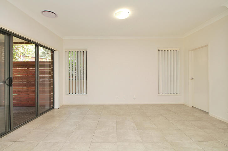 2A Yates Avenue, Dundas Valley 2117, NSW Duplex_semi Photo