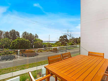 3/300 Prince Charles Parade, Kurnell 2231, NSW Townhouse Photo