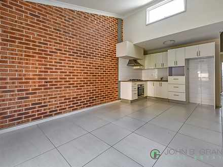 4/37 Marion Street, Parramatta 2150, NSW Apartment Photo