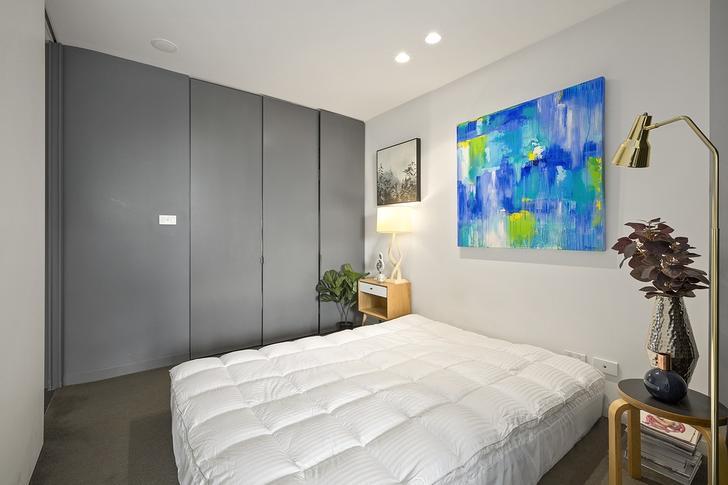 309/7 King Street, Prahran 3181, VIC Apartment Photo
