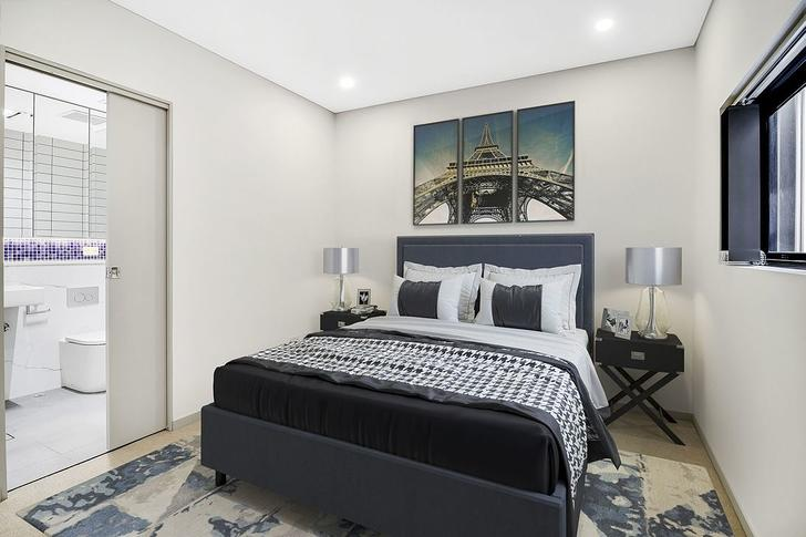 2.02/136 Military Road, Neutral Bay 2089, NSW Apartment Photo