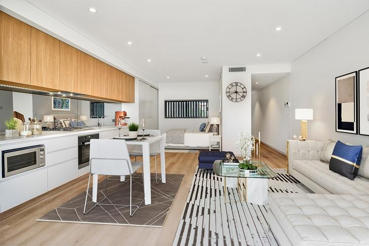 4.01/136 Military Road, Neutral Bay 2089, NSW Apartment Photo