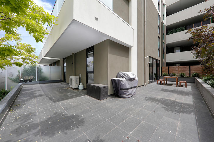 102/8 Hepburn Road, Doncaster 3108, VIC Unit Photo