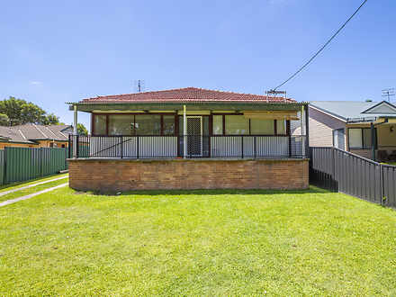 1/56 Queen Street, Warners Bay 2282, NSW Duplex_semi Photo