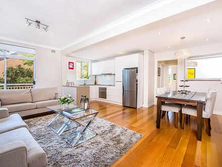 21/158 Homer Street, Earlwood 2206, NSW Apartment Photo