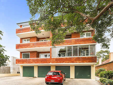 3/22-24 Bream Street, Coogee 2034, NSW Apartment Photo