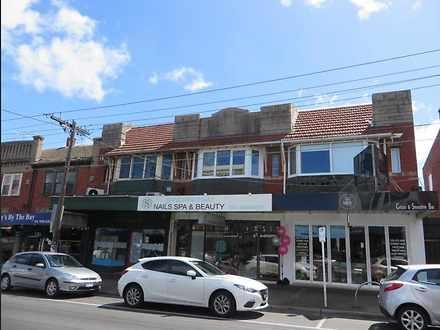 1/23 Bay  Road, Sandringham 3191, VIC Apartment Photo
