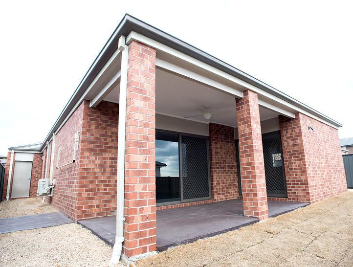 9 Nethercote Street, Craigieburn 3064, VIC House Photo