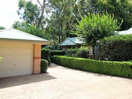 Springwood 2777, NSW Villa Photo