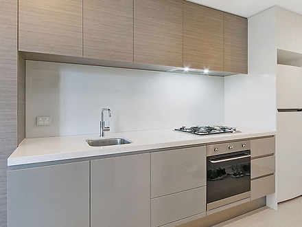 401/8 Ebsworth Street, Zetland 2017, NSW Apartment Photo