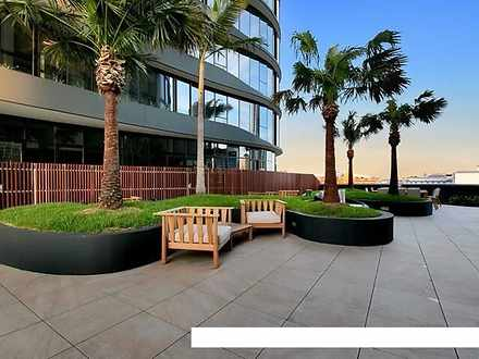 2904/179 Alfred Street, Fortitude Valley 4006, QLD Apartment Photo