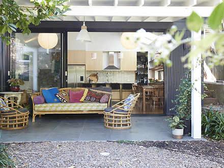 25 Ivanhoe Street, Marrickville 2204, NSW House Photo
