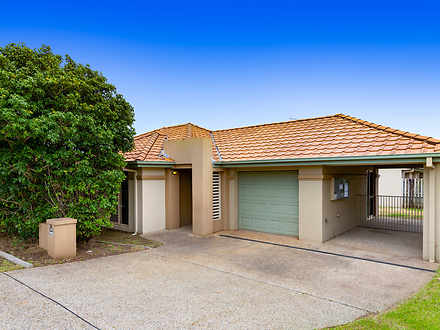24 Lister Street, North Lakes 4509, QLD House Photo