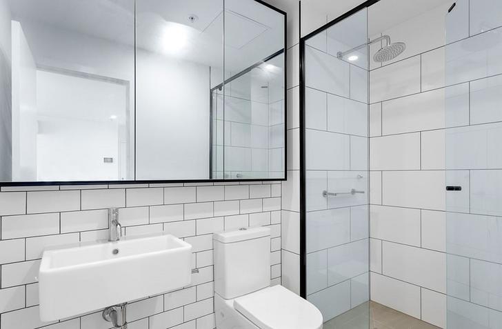 505/36 Regent Street, Richmond 3121, VIC Apartment Photo