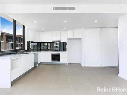 405/3 Madden Close, Botany 2019, NSW Apartment Photo