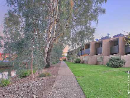 18/185 Forsyth Street, Wagga Wagga 2650, NSW Unit Photo