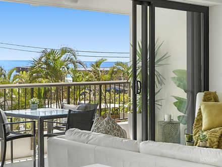 SPINNAKER, 3554 Main Beach Parade, Main Beach 4217, QLD Apartment Photo