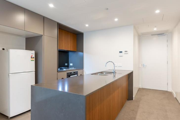 LEVEL 26/2607/6 Ebsworth Street, Zetland 2017, NSW Apartment Photo