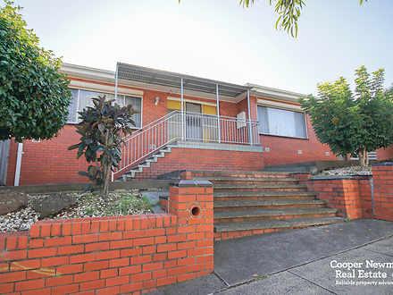 30 Viewbank Road, Mount Waverley 3149, VIC House Photo
