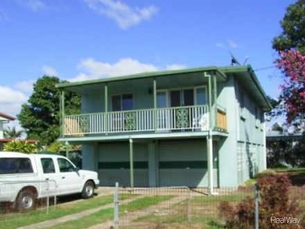 147 Water Street, Berserker 4701, QLD House Photo
