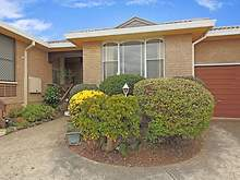 Villa - 4/71-73 St Georges Road, Bexley 2207, NSW