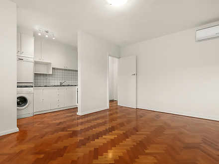 6/18 Pine  Avenue, Elwood 3184, VIC Apartment Photo