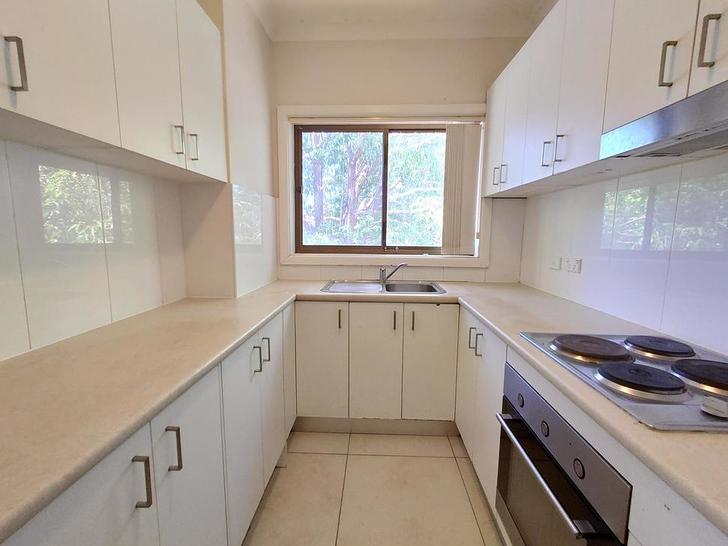 6/88 Eighth Avenue, Campsie 2194, NSW Unit Photo