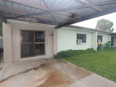 Home Hill 4806, QLD Unit Photo