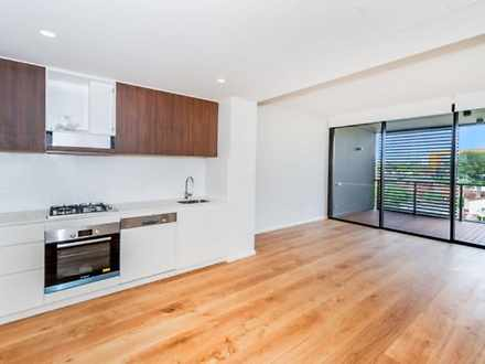 2-6 Goodwood Street, Kensington 2033, NSW Apartment Photo