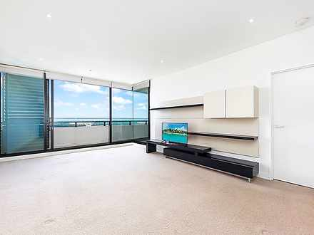 3402/7 Railway Street, Chatswood 2067, NSW Apartment Photo