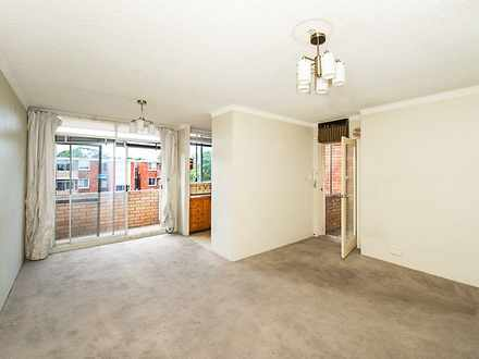62 Mascot Drive, Eastlakes 2018, NSW Apartment Photo