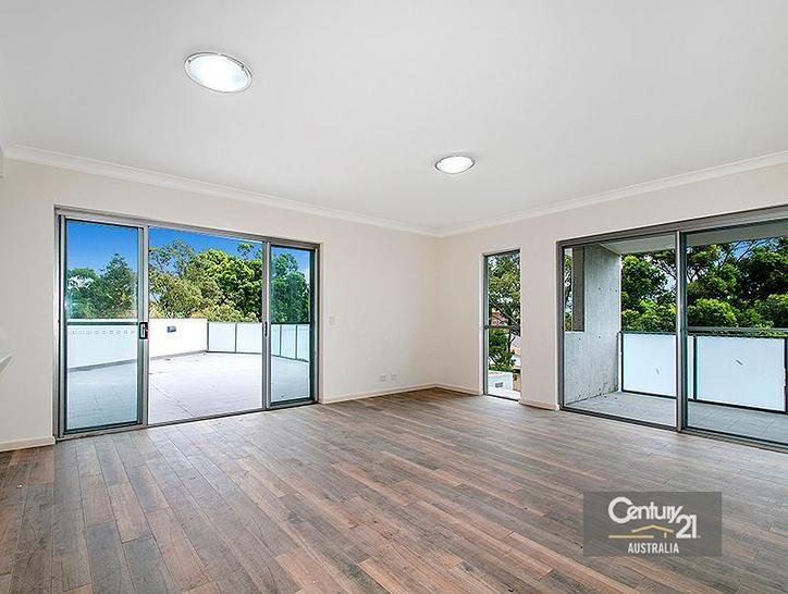 111/63-67 Veron Street, Wentworthville 2145, NSW Apartment Photo