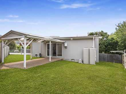 9A Wallent Close, Wamberal 2260, NSW House Photo