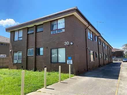 2/30 Empire Street, Footscray 3011, VIC Apartment Photo