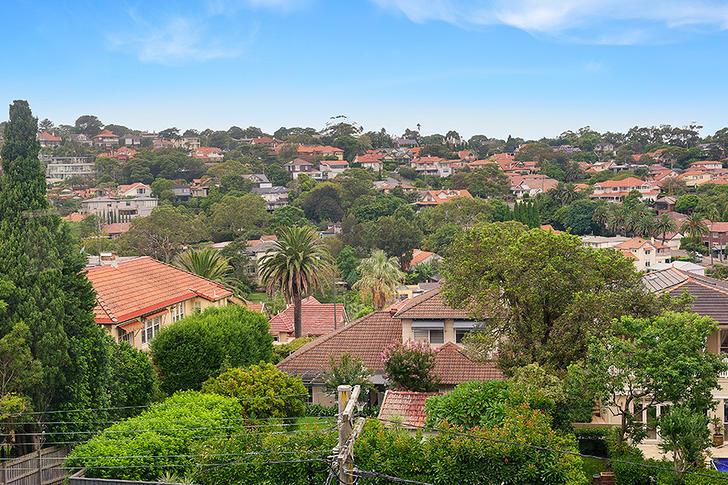 4/10 Mistral Avenue, Mosman 2088, NSW Apartment Photo
