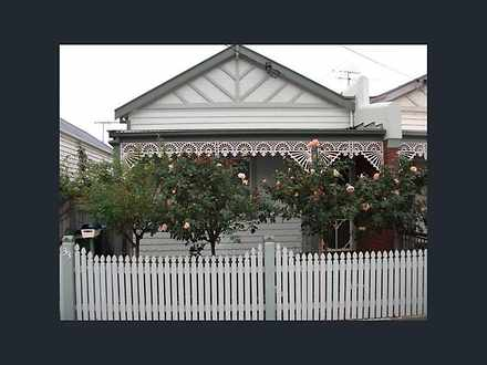 33 New Street, Armadale 3143, VIC House Photo