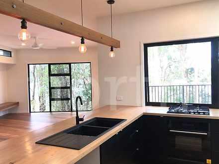 188 Peninsula Drive, Bilambil Heights 2486, NSW House Photo