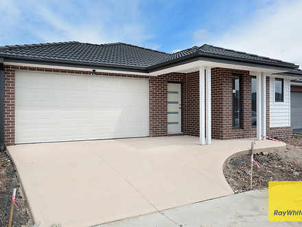 36 Constantine Drive, Point Cook 3030, VIC House Photo