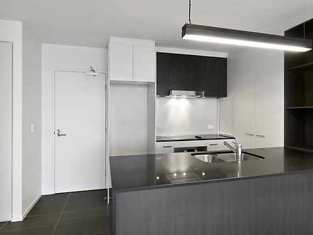 2302/30 Festival Place, Newstead 4006, QLD Apartment Photo