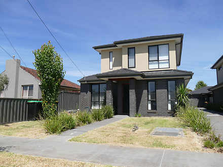 1/13 Moore Avenue, Clayton South 3169, VIC Townhouse Photo