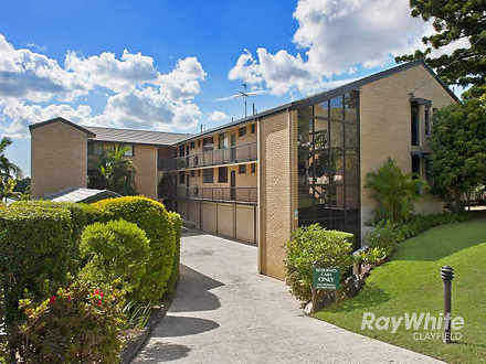 2/15 Junction Road, Clayfield 4011, QLD Unit Photo