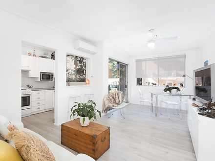 16/72 Kurnell Road, Cronulla 2230, NSW Unit Photo